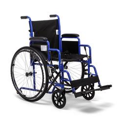 Инвалидное кресло-коляска Армед H 035