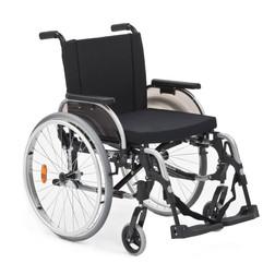 Кресло-коляска Otto Bock Старт 3