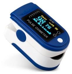 Пульсоксиметры на палец - Кислород в крови (SPO2)