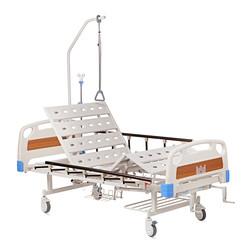 Кровать функциональная Армед SAE-104-E