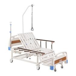 Кровать функциональная Армед SAE-104-G