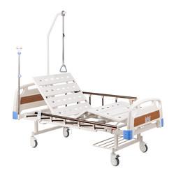 Кровать функциональная Армед SAE-301