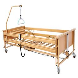 Кровать медицинская Burmeier Economic II