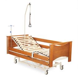 Кровать функциональная Армед SAE-3236