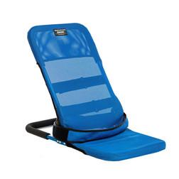 Стул-сиденье для купания Akces-med Aquanono