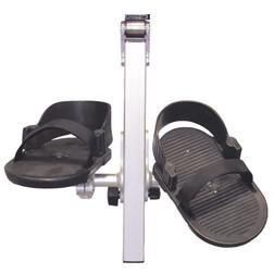 Подножка для ног раздельная для коляски MITICO Fumagalli