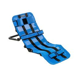 Лежак для купания Akces-med AQUA