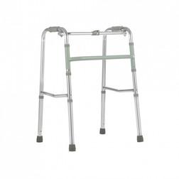Ходунки для инвалидов и пожилых людей Ortonica XS 305
