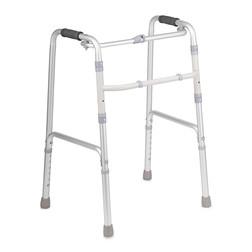 Ходунки для инвалидов и пожилых людей Армед YU710