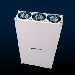бактерицидный рециркулятор ULTRA 45